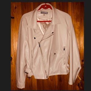 Bagatelle beige jacket XL